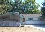 Foreclosed Home en S ATLANTIC ST, Boise, ID - 83705