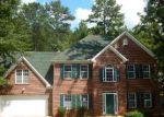 Foreclosed Home in AUTUMN LEAF CIR, Mcdonough, GA - 30253