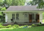 Foreclosed Home in 7TH AVE SE, Moultrie, GA - 31768