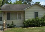 Foreclosed Home in 8TH AVE SE, Moultrie, GA - 31768