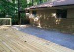 Foreclosed Home en ALLISON CT, Stockbridge, GA - 30281