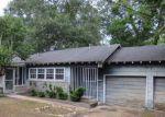 Foreclosed Home en MAGNOLIA ST, Eastman, GA - 31023