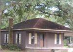 Foreclosed Home en OLD HIGHWAY 250, Glennville, GA - 30427
