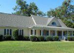 Foreclosed Home en VICTORIAN WAY, Quitman, GA - 31643