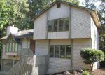 Foreclosed Home en EMERALD WAY, Acworth, GA - 30102
