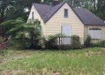 Foreclosed Home en RYAN ST SW, Atlanta, GA - 30310