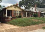 Foreclosed Home en OLYMPIAN WAY SW, Atlanta, GA - 30310