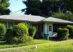 Foreclosed Home en OAKFIELD DR SE, Atlanta, GA - 30316