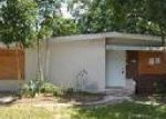 Foreclosed Home en MICHIGAN AVE, Altamonte Springs, FL - 32714