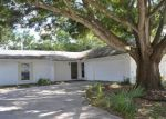 Foreclosed Home in ARMAND CIR, Tampa, FL - 33634