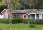 Foreclosed Home en SE 4TH ST, Williston, FL - 32696