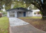 Foreclosed Home en N GRADY AVE, Tampa, FL - 33614