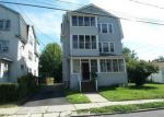 Foreclosed Home en CURTISS ST, Hartford, CT - 06106