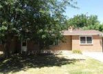 Foreclosed Homes in Grand Junction, CO, 81504, ID: F4032384