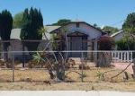 Foreclosed Home en CYPRESS AVE, Fontana, CA - 92335