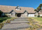 Foreclosed Home en HERITAGE LN, Rancho Cucamonga, CA - 91737