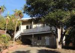 Foreclosed Home en COUNTRY LN, Novato, CA - 94945