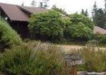 Foreclosed Home en VERDE DR, Mendocino, CA - 95460