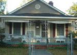 Foreclosed Home in 9TH ST N, Clanton, AL - 35045