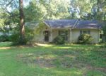 Foreclosed Home en MALIBU RD, Chancellor, AL - 36316