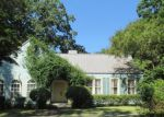 Foreclosed Home in WOODLAND DR, Dothan, AL - 36301