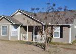Foreclosed Home en PARK PLACE WAY, Alabaster, AL - 35007