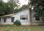 Foreclosed Home en LAMAR ST, Roanoke, AL - 36274