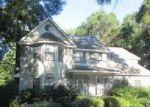 Foreclosed Home en GEORGE DR, Hammond, LA - 70401