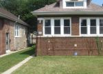 Foreclosed Home en S INDIANA AVE, Chicago, IL - 60619