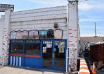 Foreclosed Home en AUSTIN BLVD, Island Park, NY - 11558