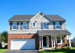 Foreclosed Home en KEYSTONE CT, Plainfield, IL - 60586