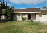 Foreclosed Home en BRENTWOOD LN, Santa Maria, CA - 93455