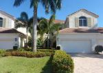 Foreclosed Home en PALM BAY TER, Palm Beach Gardens, FL - 33418