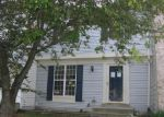 Foreclosed Home en IVY LEAGUE CT, Woodbridge, VA - 22192