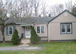 Foreclosed Home en ALPS PL, Vineland, NJ - 08361