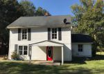 Foreclosed Home in N NORTHINGTON ST, Prattville, AL - 36067