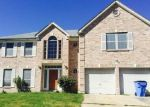 Foreclosed Home en MILTON CV, Pflugerville, TX - 78660