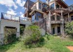 Foreclosed Home en LAKE VIEW DR, Austin, TX - 78732