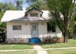 Foreclosed Home en N 3RD ST, Rocky Ford, CO - 81067