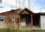 Foreclosed Home en RAILROAD LN, Payette, ID - 83661