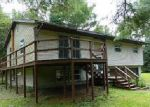 Foreclosed Home en ROBIN LN, Cable, WI - 54821