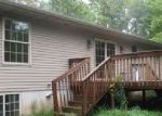 Foreclosed Home en COUNTY ROAD P, Merrill, WI - 54452