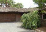 Foreclosed Home en SCENIC BLUFF DR, Yakima, WA - 98908