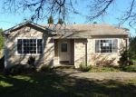 Foreclosed Home en DENNIS ST SE, Olympia, WA - 98501