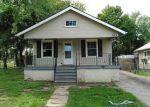 Foreclosed Homes in Kansas City, KS, 66104, ID: F4033873