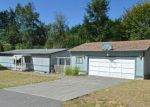 Foreclosed Home en 133RD STREET CT E, Puyallup, WA - 98374