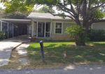 Foreclosed Home en SAGE DR, San Antonio, TX - 78228
