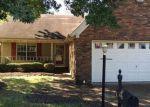 Foreclosed Homes in Cordova, TN, 38016, ID: F4033991