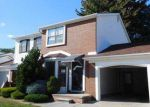 Foreclosed Home in MAPLE FOREST BLVD W, Harrison Township, MI - 48045