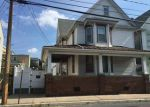 Foreclosed Home en E EMAUS ST, Middletown, PA - 17057
